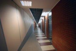 Стеновые панели Криплат - материал нового поколения
