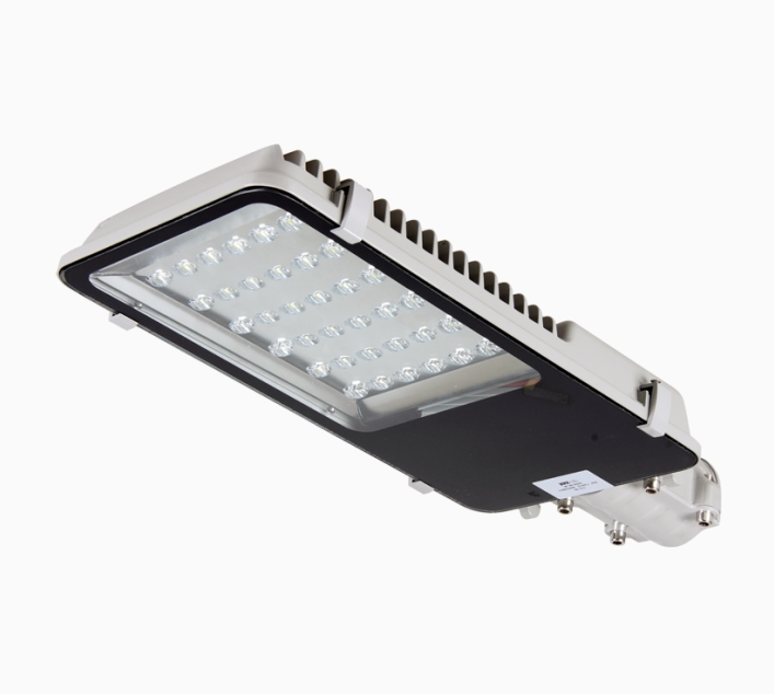 Светодиодные светильники фото2