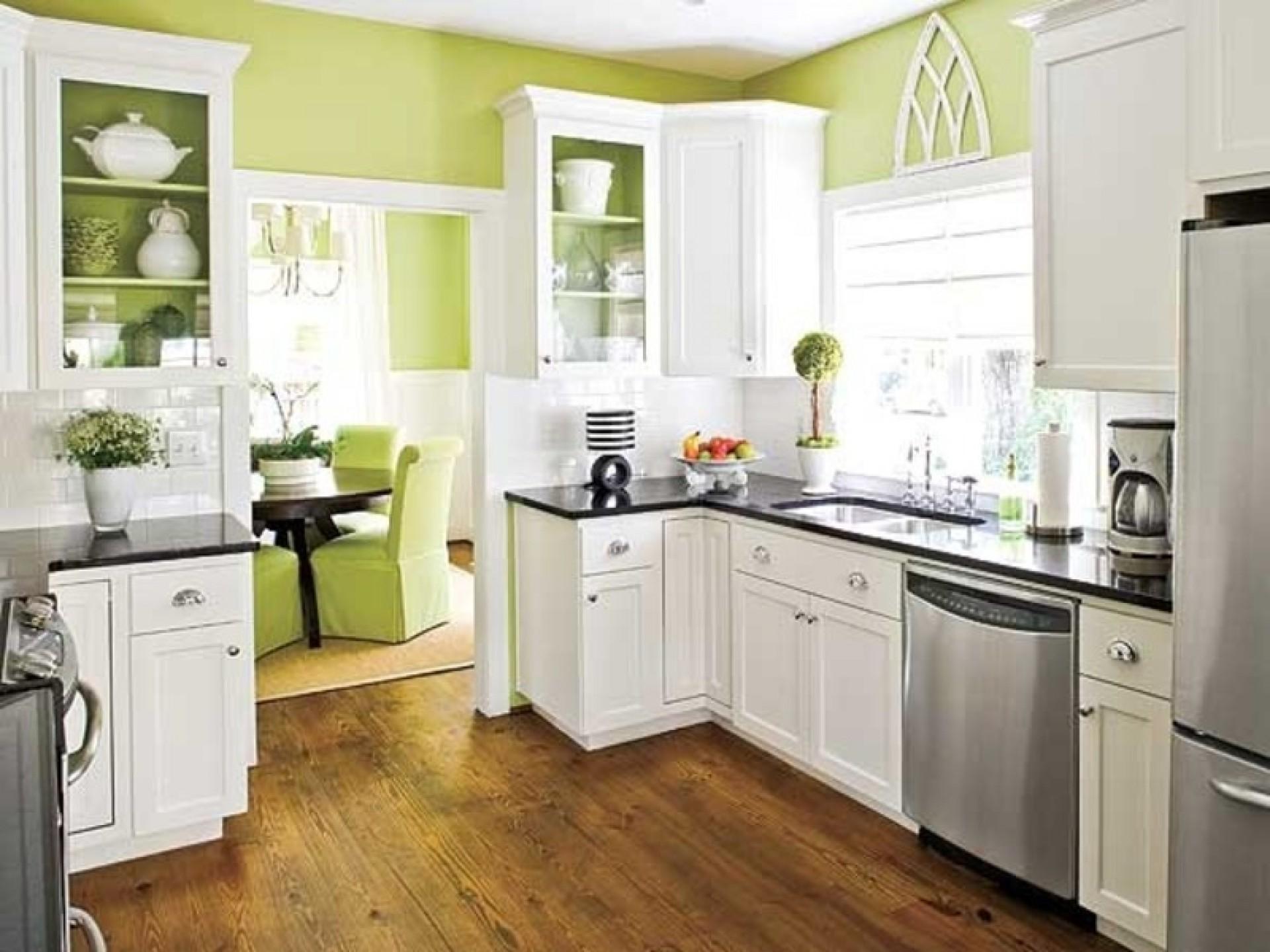 Выбор кухни фото