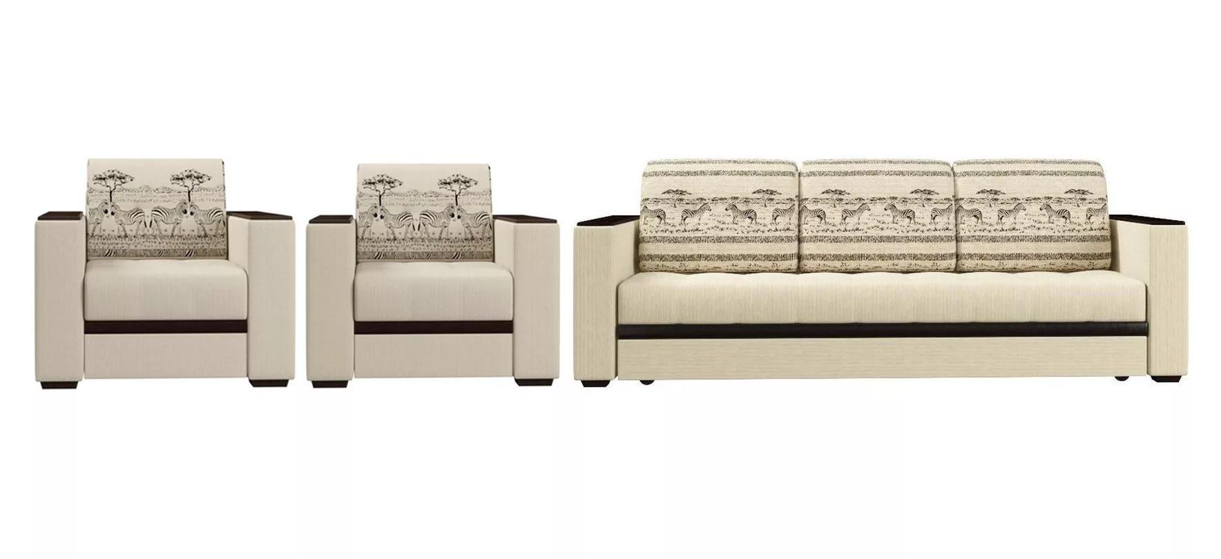 Комплект мебели фото3
