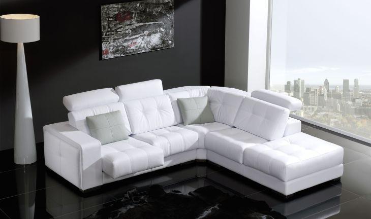 Мягкая мебель для дома фото