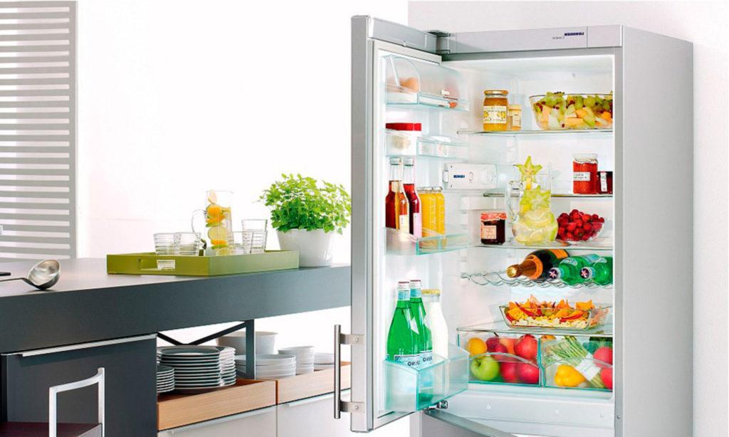 Ремонт холодильников Стинол фото3