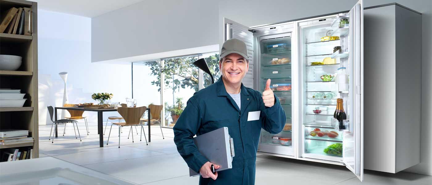 Ремонт холодильников Стинол фото2