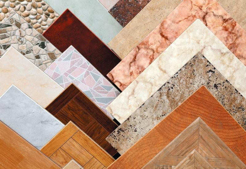 Выбор керамической плитки фото3