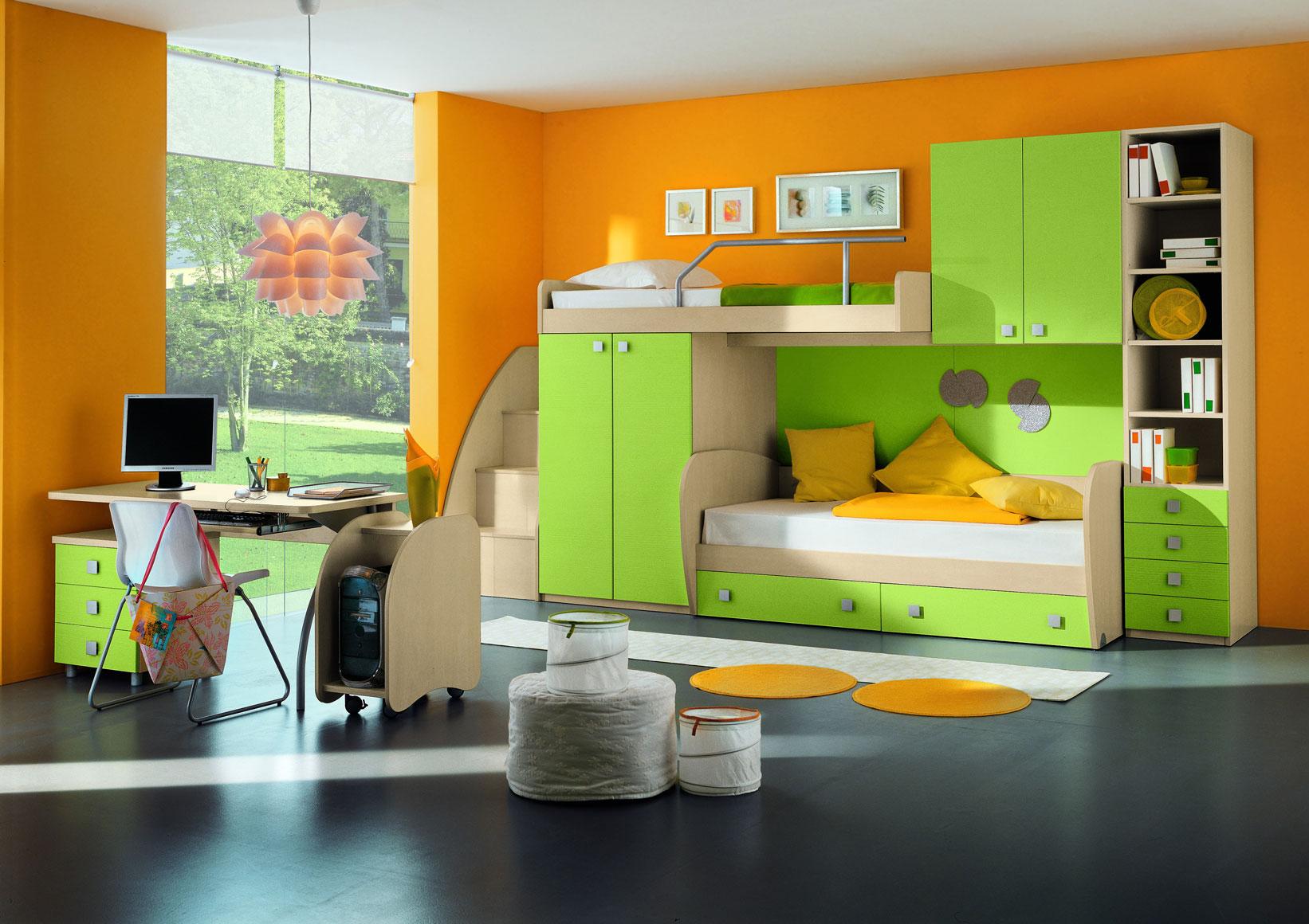 Качественная мебель фото2