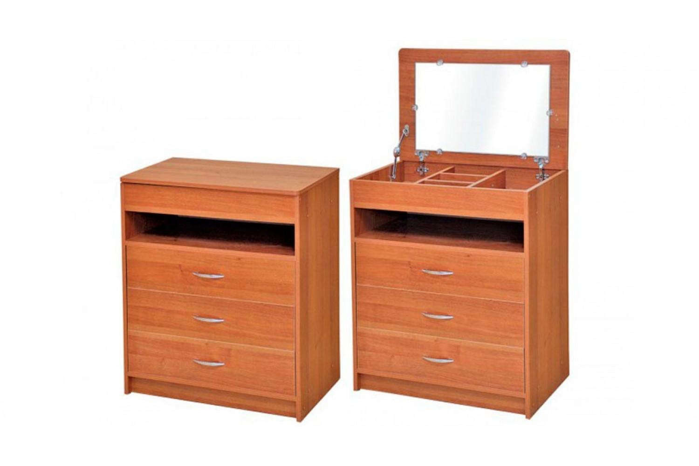 Качественная мебель фото